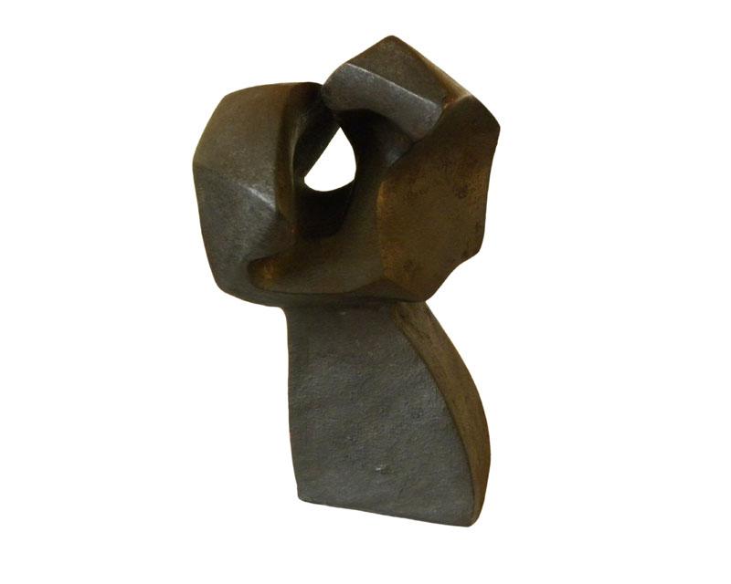 Sculptures 20100214115651 puissance3