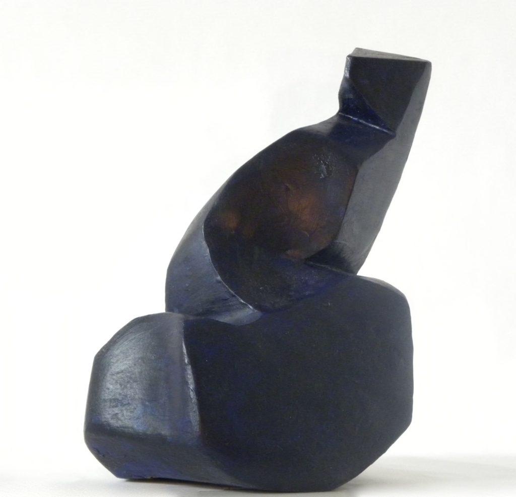 Sculptures Rondeurs1 1024x986