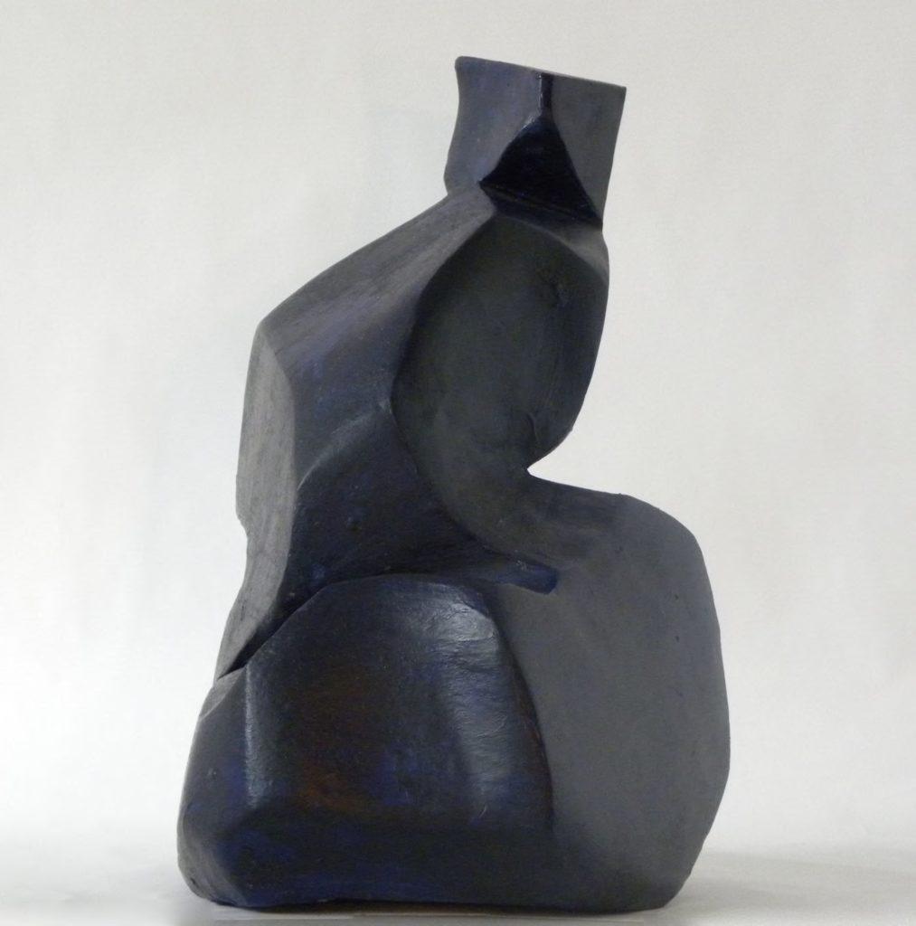 Sculptures Rondeurs2 1013x1024