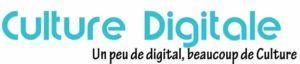 http://www.culture-digitale.net/