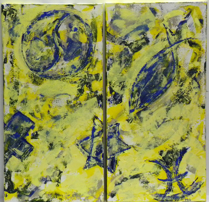 Peintures dscn2876
