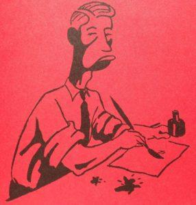 1er billet | Hergé au Grand Palais : dépêchez-vous ! herg  1 286x300