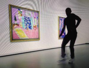 3ème billet | Icônes de l'art moderne pic 1 billet 3 300x230