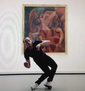 3ème billet | Icônes de l'art moderne pic 10 billet 3 280x300