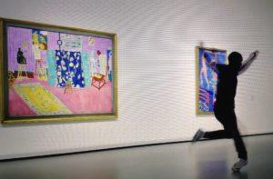 3ème billet | Icônes de l'art moderne pic 11 billet 3 300x197