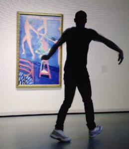 3ème billet | Icônes de l'art moderne pic 9 billet 3 259x300