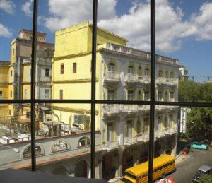 8ème billet -| L'histoire de Cuba à travers ses artistes musee 300x259