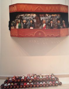 8ème billet -| L'histoire de Cuba à travers ses artistes verdadera 235x300