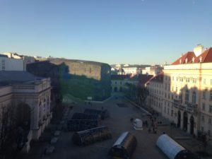 6ème billet | Vienne | Autriche | « Culture pour tous ! » 1 300x225