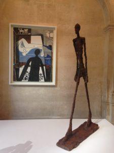 9eme billet | Rodin est mort il y a 100 ans 11 3 225x300