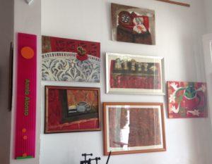 10ème billet | Artistes cubains à Cuba et aux USA 11 4 300x233