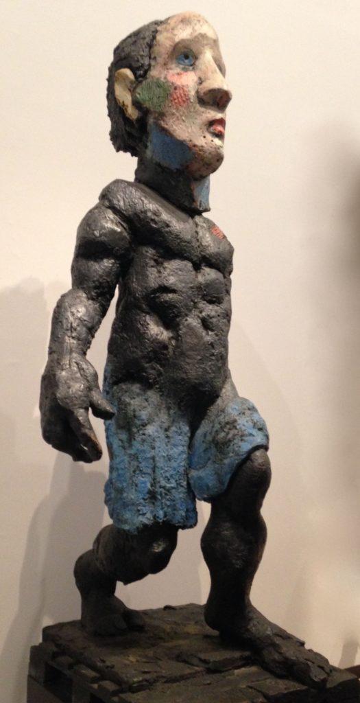 9eme billet | Rodin est mort il y a 100 ans 13 1 525x1024