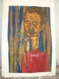 10ème billet | Artistes cubains à Cuba et aux USA 13 2 225x300