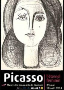 14ème billet | Picasso et les Arts « primitifs » 2 7 212x300