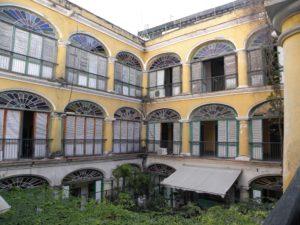 10ème billet | Artistes cubains à Cuba et aux USA 2 8 300x225
