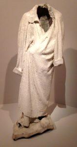 9eme billet | Rodin est mort il y a 100 ans 4 3 158x300