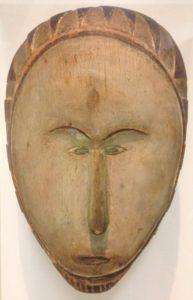 14ème billet | Picasso et les Arts « primitifs » 4 6 193x300