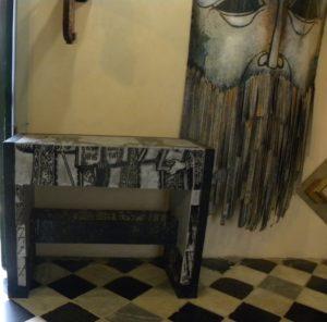 10ème billet | Artistes cubains à Cuba et aux USA 4 7 300x296