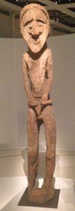 14ème billet | Picasso et les Arts « primitifs » 6 6 107x300