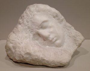 9eme billet | Rodin est mort il y a 100 ans 7 3 300x239