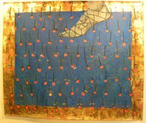 10ème billet | Artistes cubains à Cuba et aux USA 7 6 300x253