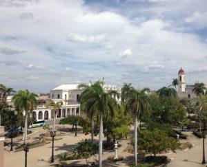 10ème billet | Artistes cubains à Cuba et aux USA 8 6 300x243