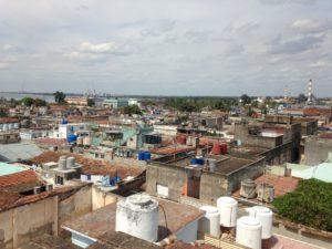 10ème billet | Artistes cubains à Cuba et aux USA 9 6 300x225