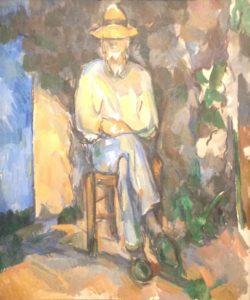 11ème billet | Le jardinier, cet artiste ! 1 1 250x300