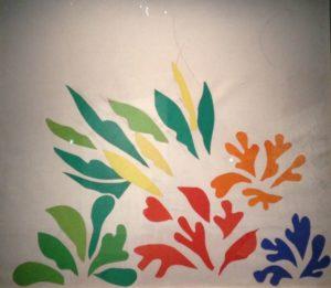 11ème billet | Le jardinier, cet artiste ! 10 1 300x261