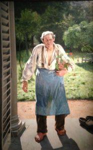 11ème billet | Le jardinier, cet artiste ! 11 185x300