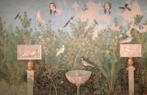 11ème billet | Le jardinier, cet artiste ! 2 1 300x194