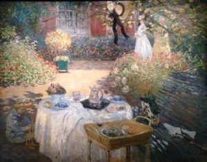 11ème billet | Le jardinier, cet artiste ! 6 1 300x236