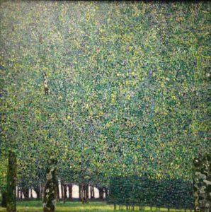 11ème billet | Le jardinier, cet artiste ! 9 1 298x300
