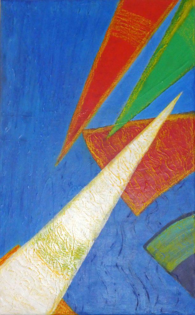 26ème billet Gauguin, un artiste aux talents multiples ! Regate3 2017 060x038m 633x1024