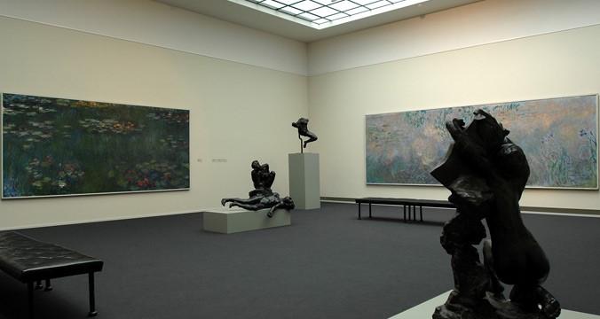 25ème billet | Le Musée des Beaux-Arts de Zurich : Jouons ! 1 1