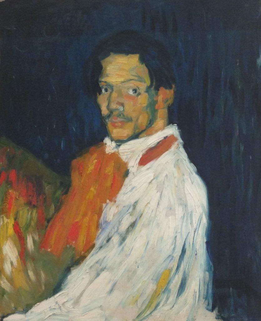 25ème billet | Le Musée des Beaux-Arts de Zurich : Jouons ! 2 1 835x1024