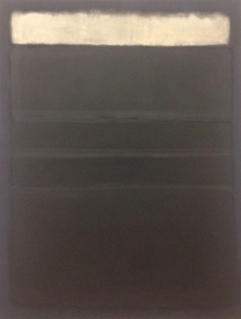 25ème billet | Le Musée des Beaux-Arts de Zurich : Jouons ! 3 1 774x1024