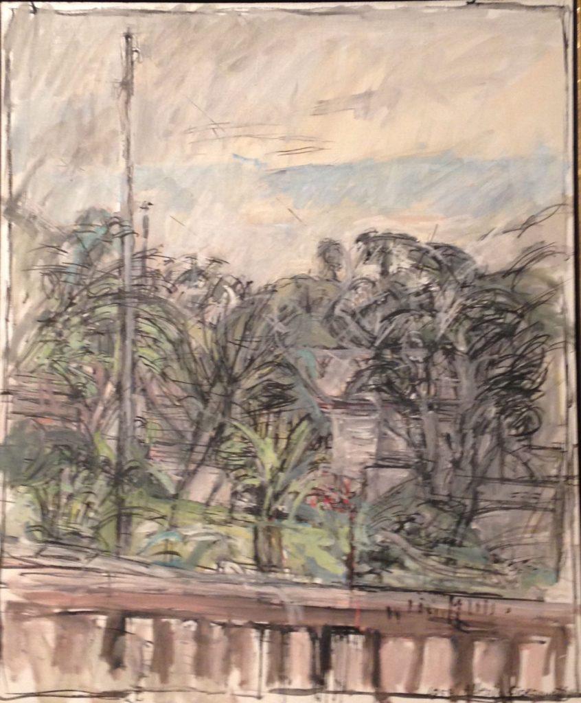 25ème billet | Le Musée des Beaux-Arts de Zurich : Jouons ! 5 1 846x1024