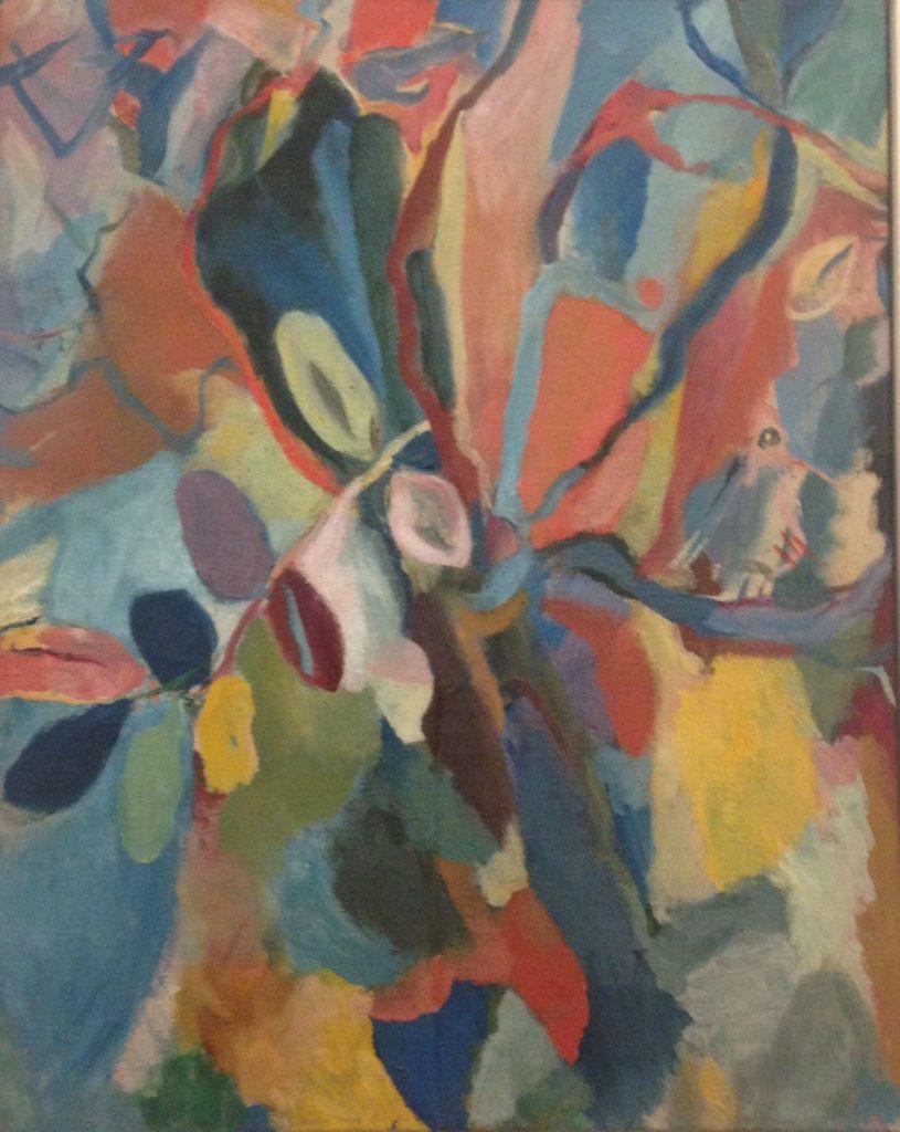 25ème billet | Le Musée des Beaux-Arts de Zurich : Jouons ! 7 1 815x1024