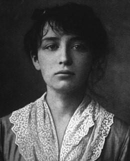 31ème Billet | Camille Claudel et Edgar Degas à Orsay 1 2