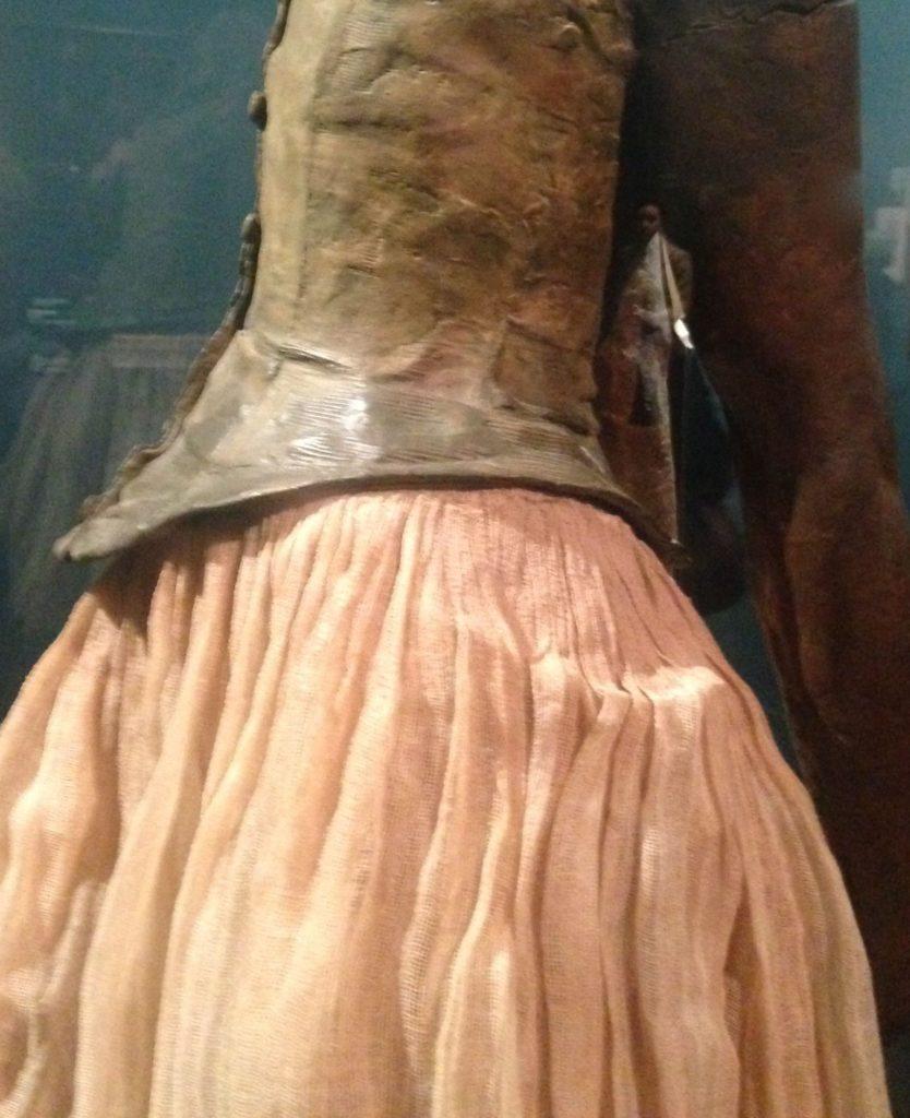 31ème Billet | Camille Claudel et Edgar Degas à Orsay 8 834x1024