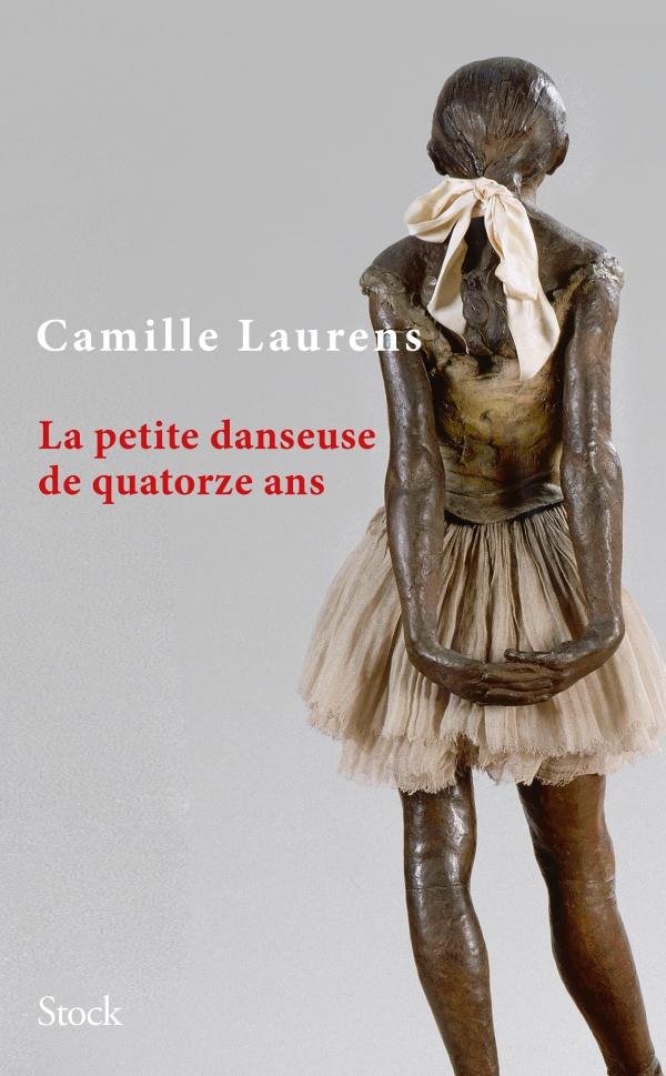 31ème Billet | Camille Claudel et Edgar Degas à Orsay danseuse