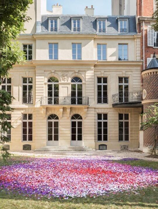 33ème billet | Le Grand Musée des Parfums 1 1