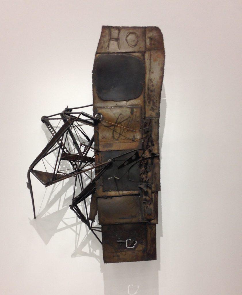 32ème billet | César à Pompidou! 2 841x1024