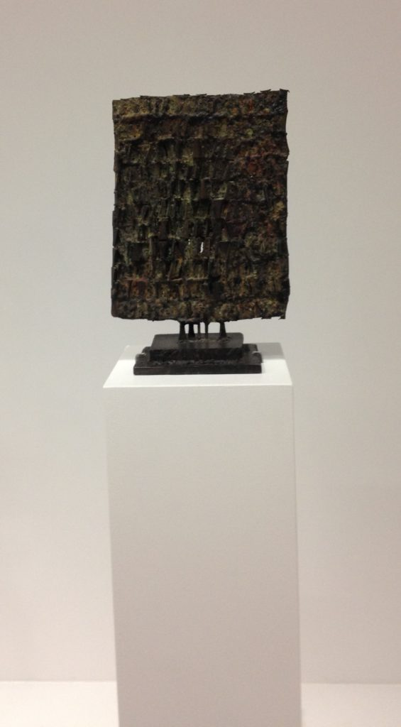 32ème billet | César à Pompidou! 3 565x1024