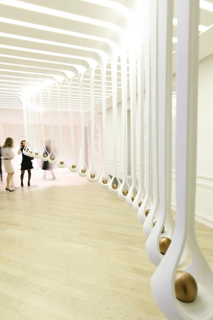 33ème billet | Le Grand Musée des Parfums 4 1 683x1024