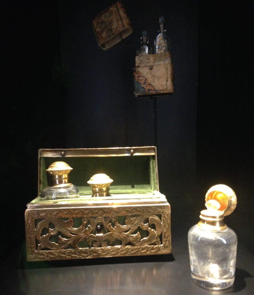 33ème billet | Le Grand Musée des Parfums 6 1 881x1024