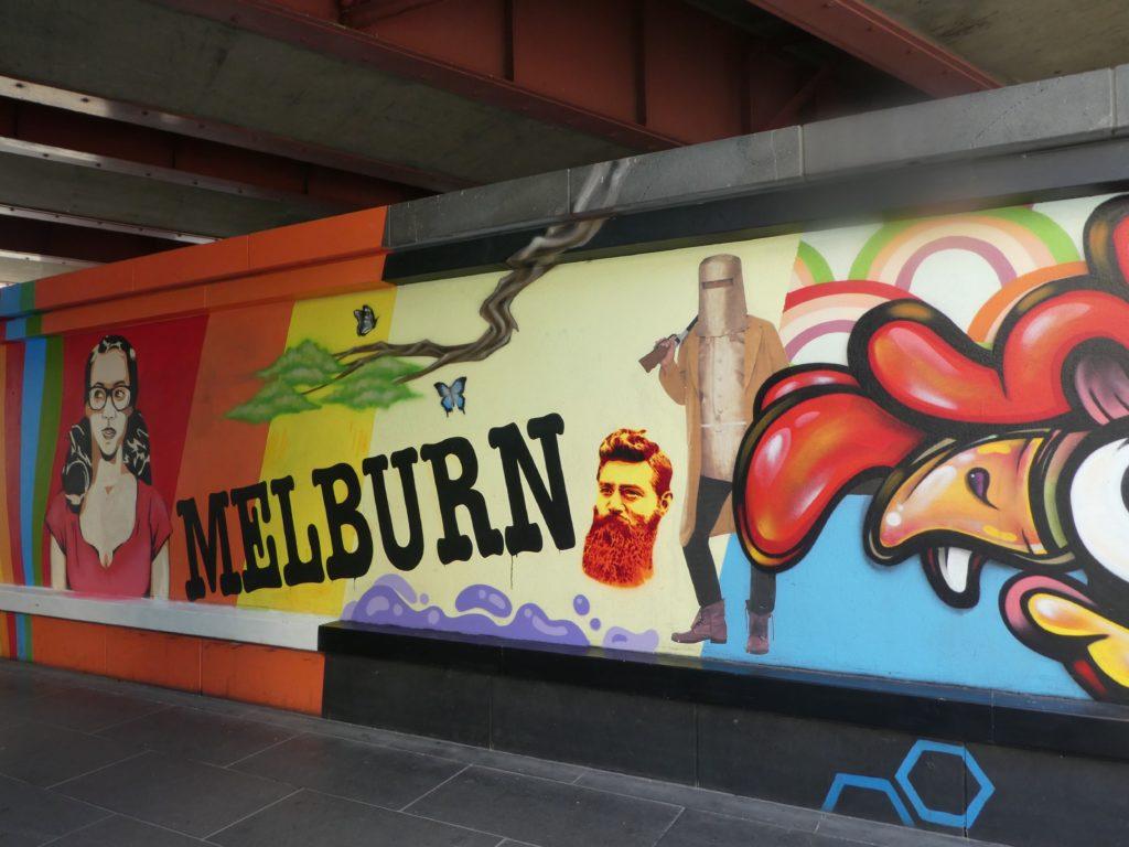 Françoise Revol-O'Quin | FrancescArts | https://francoiserevol-oquin.com | Réalisation Agence Culture Digitale http://culture-digitale.net/ Culture Digitale, l'agence digitale au service des acteurs culturels depuis 2011.  37ème billet | L'Art australien existe-t-il ? La quête d'identité de l'art australien 13 1024x768