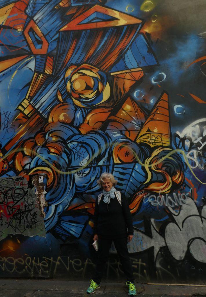 Françoise Revol-O'Quin | FrancescArts | https://francoiserevol-oquin.com | Réalisation Agence Culture Digitale http://culture-digitale.net/ Culture Digitale, l'agence digitale au service des acteurs culturels depuis 2011.  37ème billet | L'Art australien existe-t-il ? La quête d'identité de l'art australien 16 711x1024