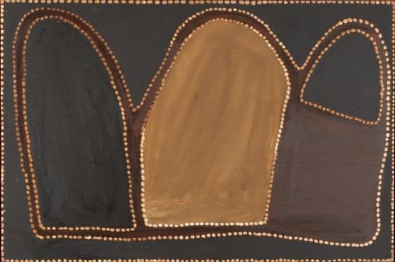 Françoise Revol-O'Quin | FrancescArts | https://francoiserevol-oquin.com | Réalisation Agence Culture Digitale http://culture-digitale.net/ Culture Digitale, l'agence digitale au service des acteurs culturels depuis 2011.  37ème billet | L'Art australien existe-t-il ? La quête d'identité de l'art australien 2 1